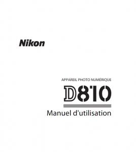 D810mode