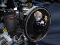 2012 Nikon-D3s-ISS-NASA_small