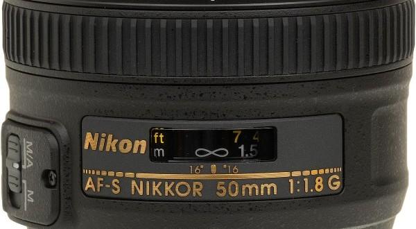 Nikon-AFS-50mm-f1.8G