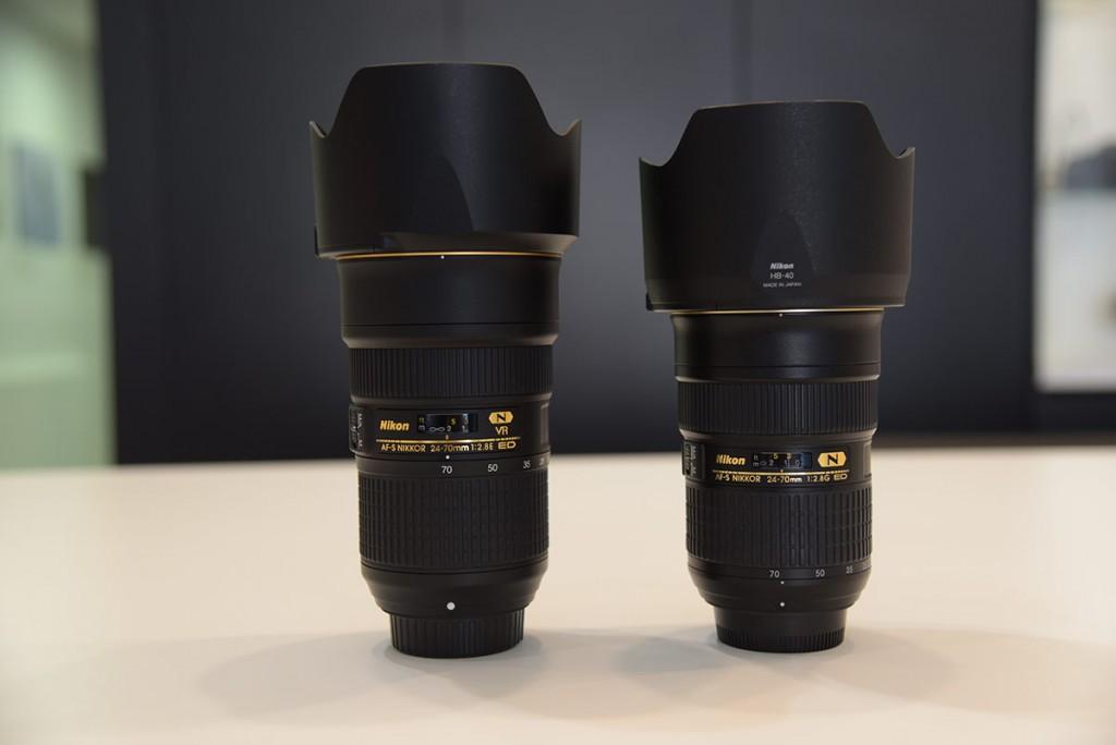 Nikon-24-70mm-comp