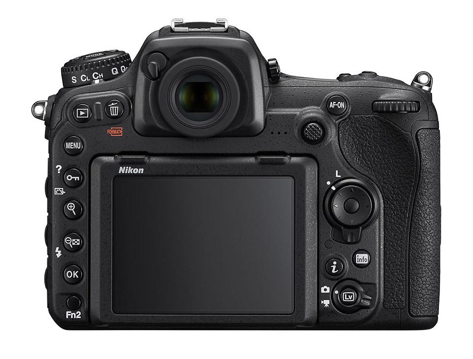 Nikon-D500-Rear