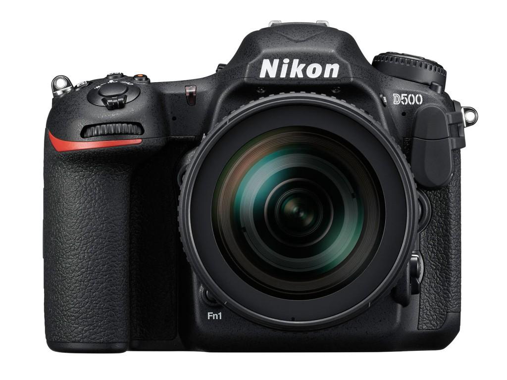 nikon-d500-front-1024x768