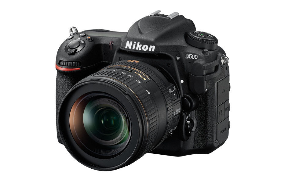 nikon_dslr_d500_front_left_pr--original