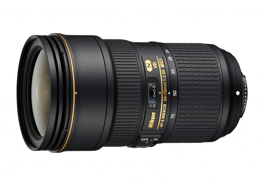 Nikon-24-70mm-f2.8E-ED-VR